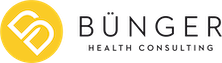 Bünger Health Consulting